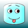 Аватар для n2d1elfi2