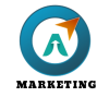 One to All Marketing