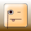 Аватар для blogaulajs