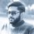 Yasir Shahzad's avatar