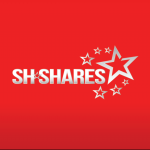Profile picture of ShShares