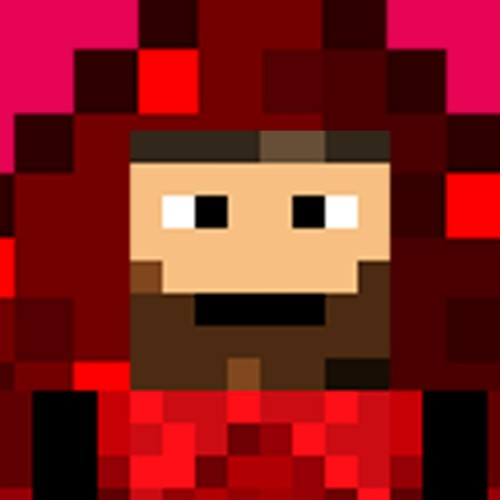 emsiardy profile picture