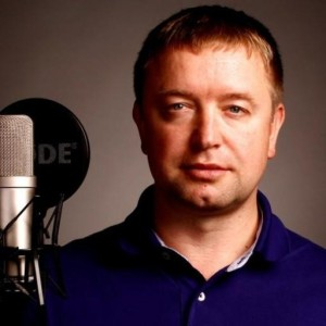 Profile picture for Алексей Ляпунов