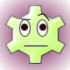 uvocorp's Avatar, Join Date: Dec 2006