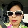U GUNNA DIE's Photo