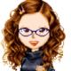 yamikuronue's avatar