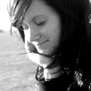 Profile picture for Sandija Ulanoviča
