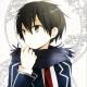AdminPRO40's avatar