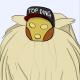 Roflconda's avatar