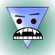 edward.nigma's Avatar (by Gravatar)