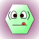 Niels Jacobsen Contact options for registered users 's Avatar (by Gravatar)