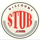 Profile picture of discountstub