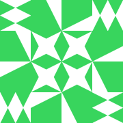 61558c0b34a76277b929aa2580feacec?s=180&d=identicon