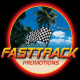 Profile picture of Fast Track Promotions Reviews