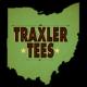traxlertees
