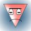 Portret użytkownika DemoBytom
