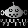 RoboticPotato