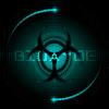 ZDSimulator, un concurrent sérieux pour TS ? - dernier message par Bioxyde
