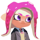 Minecrafterman126's avatar