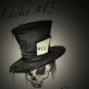 Lucky13Brewing