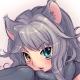 Bingel's avatar