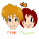 FIREFinance's Photo