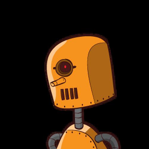 tobirrm profile picture