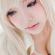 Mikuri417's avatar