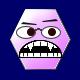 Аватар пользователя ANNA
