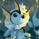 Eithan147's avatar