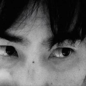 Profile picture for komori, masaaki