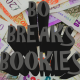 Profile photo of bobreaksbookies