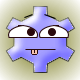 Ignoramus5833's Avatar (by Gravatar)