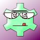 Аватар пользователя DJ DANGER
