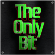 TheOnlyBit