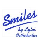 smilesbylyles