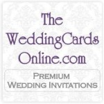 weddingcardsonline