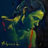 Aias's avatar