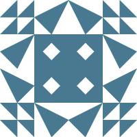 Group logo of 1