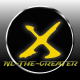 The_Greater