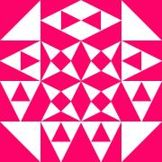 61dcc279c8a9a46c44ceb576c79a71c8?s=180&d=identicon