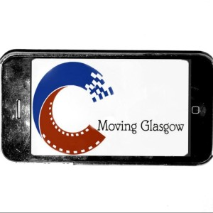 Profile picture for Moving Glasgow