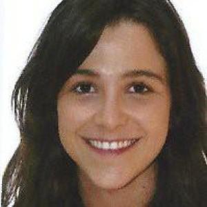 Profile picture for Teresa Villaverde Martínez