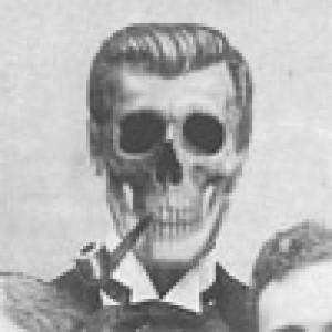 Profile picture for Biff Tannen