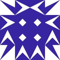 Group logo of Locksmith Dripping Springs TX