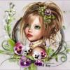 ophelia_diiaphane