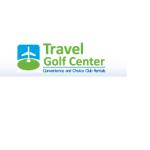 TravelGolfCenter