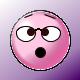 Аватар пользователя Rude bOy