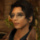 holgerass's avatar