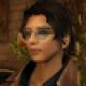 scherzbold's avatar